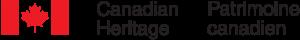 Canada-Heritage-Logo