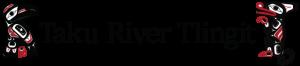 TRTFN-Logo